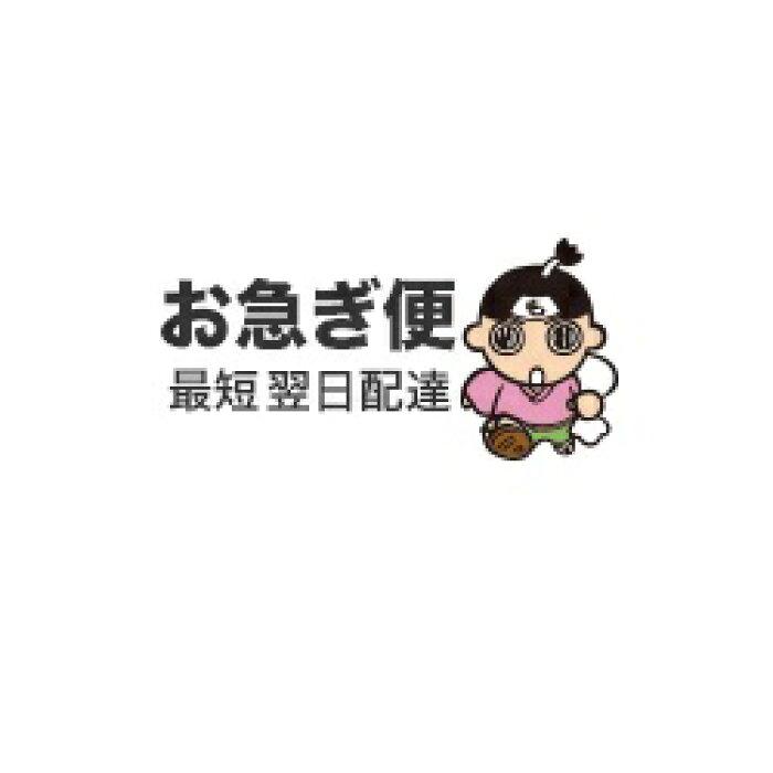 【中古】 テイルズ オブ デスティニー / ナムコ【ネコポス発送】