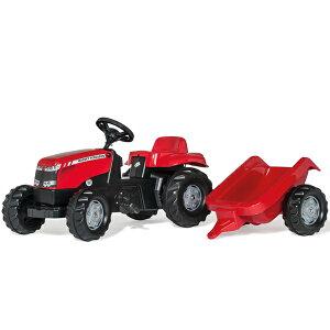 ロリートイズ rolly toys 乗用玩具 MFキッズ(2歳半から)【店頭受取も可 吹田】