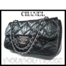 chanel-shoulderbag-o-1