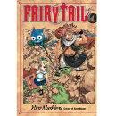 b-fairytail-comics