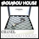 chanel-necklace-i-1