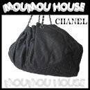 chanel-shoulderbag-e-1