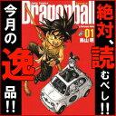 Dragonball k