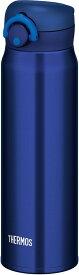 送料無料(北海道・東北・沖縄・離島以外) サーモス 真空断熱ケータイマグ JNR-600 R-B 0.6L ロイヤルブルー 水筒