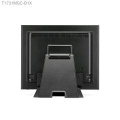 T1732MSC-B1Xサイド