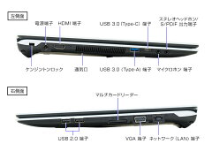 MB-B504EN-S2イメ—ジ