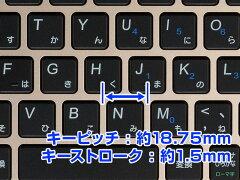 MB-B401Sイメ—ジ