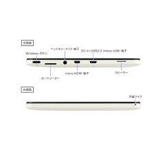 【WN803】重さ約315g軽くてコンパクト