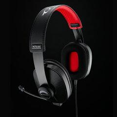 G-TuneGAMINGHEADSET【有線/7.1ch】G-Tuneオリジナルシミュレーテッド7.1ゲーミングヘッドセット(USB接続/フレキシブルで快適な装着を実現)