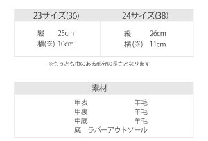ムートンスリッパマーティン(Martin)オーストラリア産シープスキン23〜24cm【ピンク/クリーム/ベージュ】【リアルムートンメンズレディース】《ギフト対応OK》