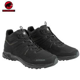 マムート 登山靴 MAMMUT Ultimate Pro Mid GTX Men アルティメイトプロミッド カラー:0052 あす楽