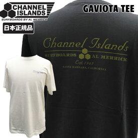 アルメリック SCRIPED2 TEE Tシャツ 日本正規品 メール便配送