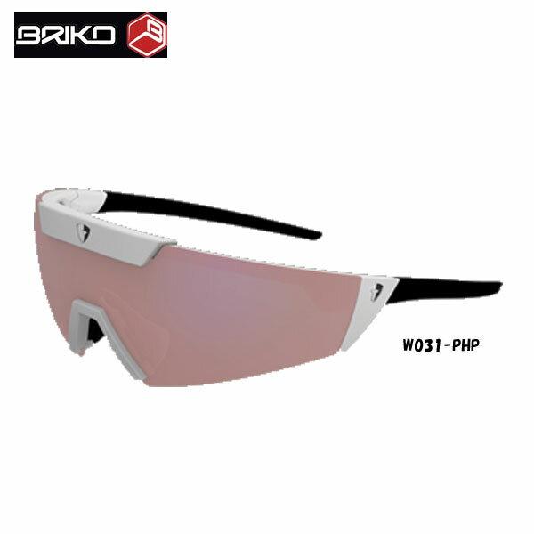 ブリコ スポーツサングラス LIPARI スピードスポーツモデル 調光レンズ 今だけSALE!! 18ddscn