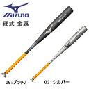 野球 バット 金属 硬式 一般 ミズノ MIZUNO グローバルエリート MGセレクト TH 83cm900g以上 84cm900g以上 miz-16ss-bb