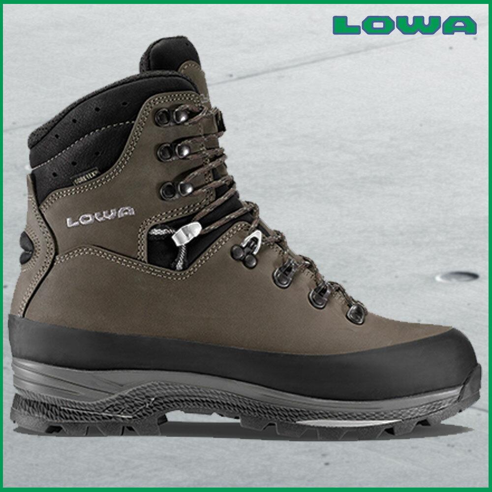 LOWA(ローバー) チベットGT WXL トレッキングシューズ 登山靴