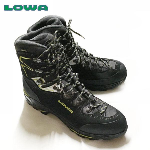 【期間限定クーポン 〜5/21 8:59】/ローバー LOWA ティカム2 GT WXL登山靴 トレッキングシューズ