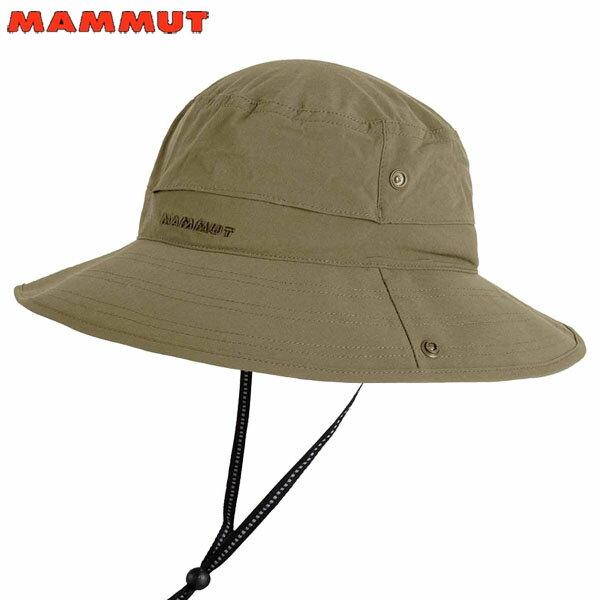 マムート ランボルトアドバンスド ハット 4531MAMMUT Runbold Advanced Hat (mmt_2018ss) 18ddscn