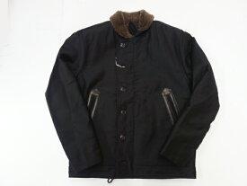 TROPHY CLOTHING トロフィークロージング ジャケット N-1 TR.MFG.【あす楽対応】