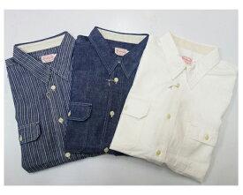 TROPHY CLOTHING トロフィークロージング 半袖シャツ Harvest Short Sleeve Shirts【あす楽対応】