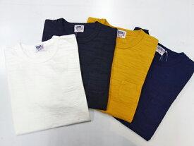 PHERROW'S フェローズ Tシャツ PSPT1【あす楽対応】