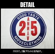 t2264b