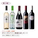 第119弾 ポルトガルワインお試し5本セット(赤3ヴェルデ2) 送料無料 ※クール便は、+220円