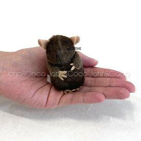 ハッピーキャット モール キャット トイ 猫のおもちゃ