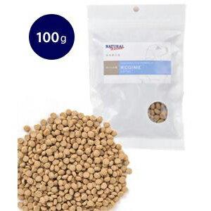 ナチュラルハーベスト (療法食) レジーム ポータブルパック 100g
