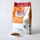 アニモンダ インテグラプロテクトCAT 腎臓ケア グレインフリー 1.2kg キャットフード ニーレン 療法食