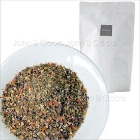 POCHI(ポチ) 発酵ベジ・フルーツ&ハーブ Wild Mix 1kg