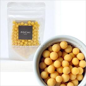 POCHI(ポチ) ナチュラルチーズボール 40g
