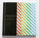 Waxpaper