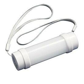 LEDライト 懐中電灯S ランタン USB充電式 マグネット付 多機能 防災 非常時照明 アウトドア キャンプ用 Tinova