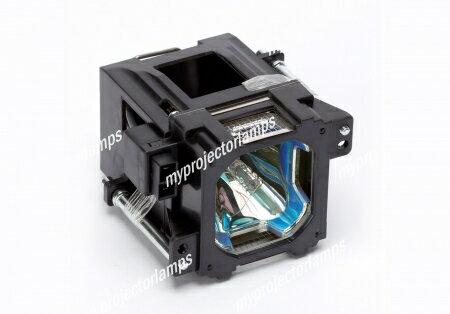 JVC BHL-5009-S対応純正バルブ採用交換用プロジェクターランプ