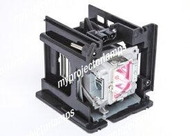 Optoma 5811118128-SOT対応純正バルブ採用交換用プロジェクターランプ