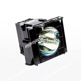 Panasonic ET-LAD35対応純正バルブ採用交換用プロジェクターランプ