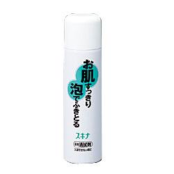 【持田ヘルスケア】スキナ 150g☆☆※お取り寄せ商品【RCP】【02P03Dec16】