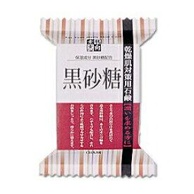 【クロバーコーポレーション】素肌志向 黒砂糖 120g ※お取り寄せ商品【CLV】【RCP】【02P03Dec16】