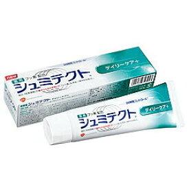 【アース製薬】薬用シュミテクト デイリーケア+ 90g(医薬部外品)【RCP】