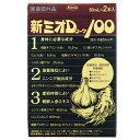 【興和新薬】ミオDコーワ100 50ml×2本×3個セット【RCP】【02P03Dec16】