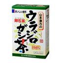 【山本漢方】100%ウラジロガシ茶 5g×20包☆☆※お取り寄せ商品【RCP】【02P03Dec16】