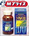 日水製薬 シーアルパ