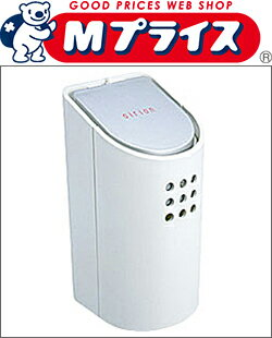 【東芝】デオドライザー・エアリオン・スリムDC-230 W(ホワイト)☆家電※お取り寄せ商品【RCP】【02P03Dec16】