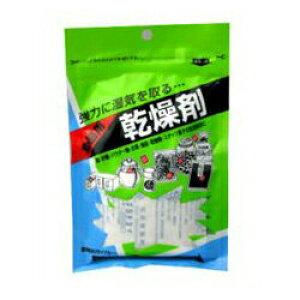 【坂本石灰工業所】食品乾燥剤 台紙付き ◆お取り寄せ商品【RCP】