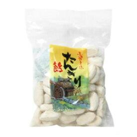 【ヨコヤマコーポレーション】たんきり飴 250g ※お取り寄せ商品【RCP】