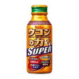 なんと!あの【ハウス食品】ウコンの力 スーパー 120ml が「この価格!?」※お取り寄せ商品【RCP】