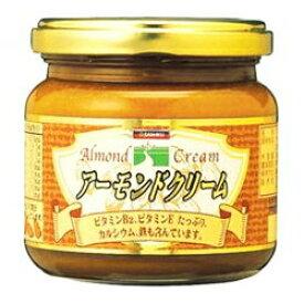 【三育フーズ】 アーモンドクリーム 150g ◎お取り寄せ商品【RCP】【02P03Dec16】