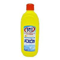 【バスクリン】バスピカ ヤシ油配合 500ml※お取り寄せ【NT】【RCP】【02P03Dec16】