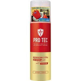 なんと!あの【ライオン】PRO TEC(プロテク) スプレートニック 150g (医薬部外品) が「この価格!?」 ※お取り寄せ商品 【RCP】【02P03Dec16】