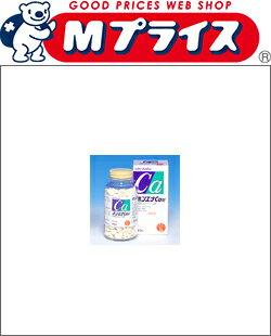 【第3類医薬品】【湧永製薬】ボンエナCa錠 540錠 ※お取り寄せになる場合もございます 【RCP】【02P03Dec16】